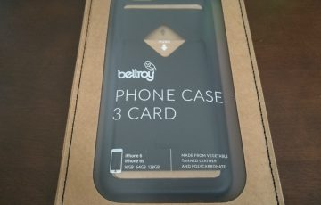 bellroy-phone-case-3-card-01
