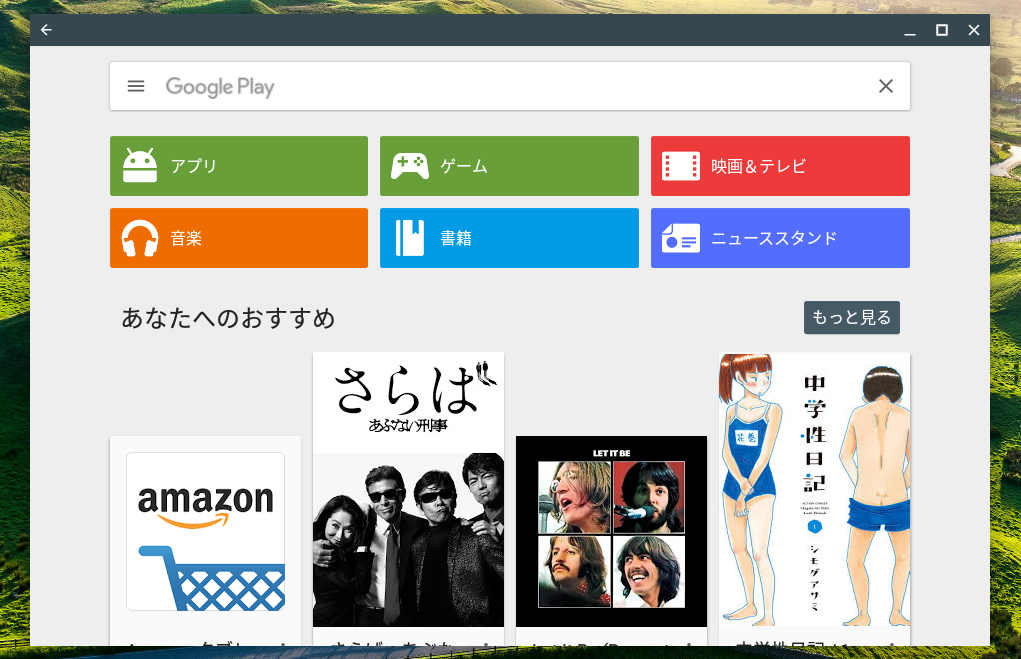 chromeOS-Android-GooglePlayStore-06