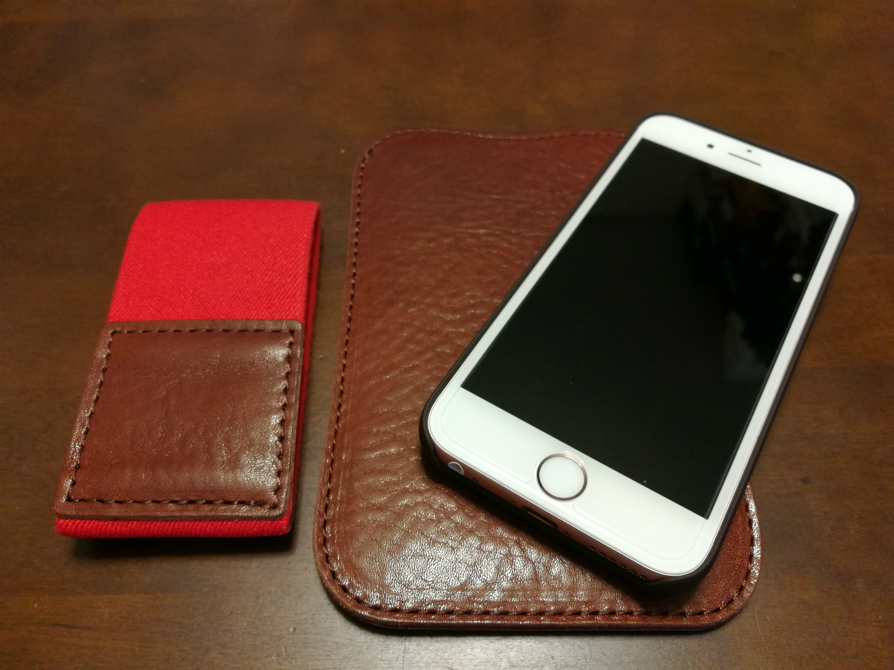 kunitachi-leather-sleeve-special-iphone6s-05