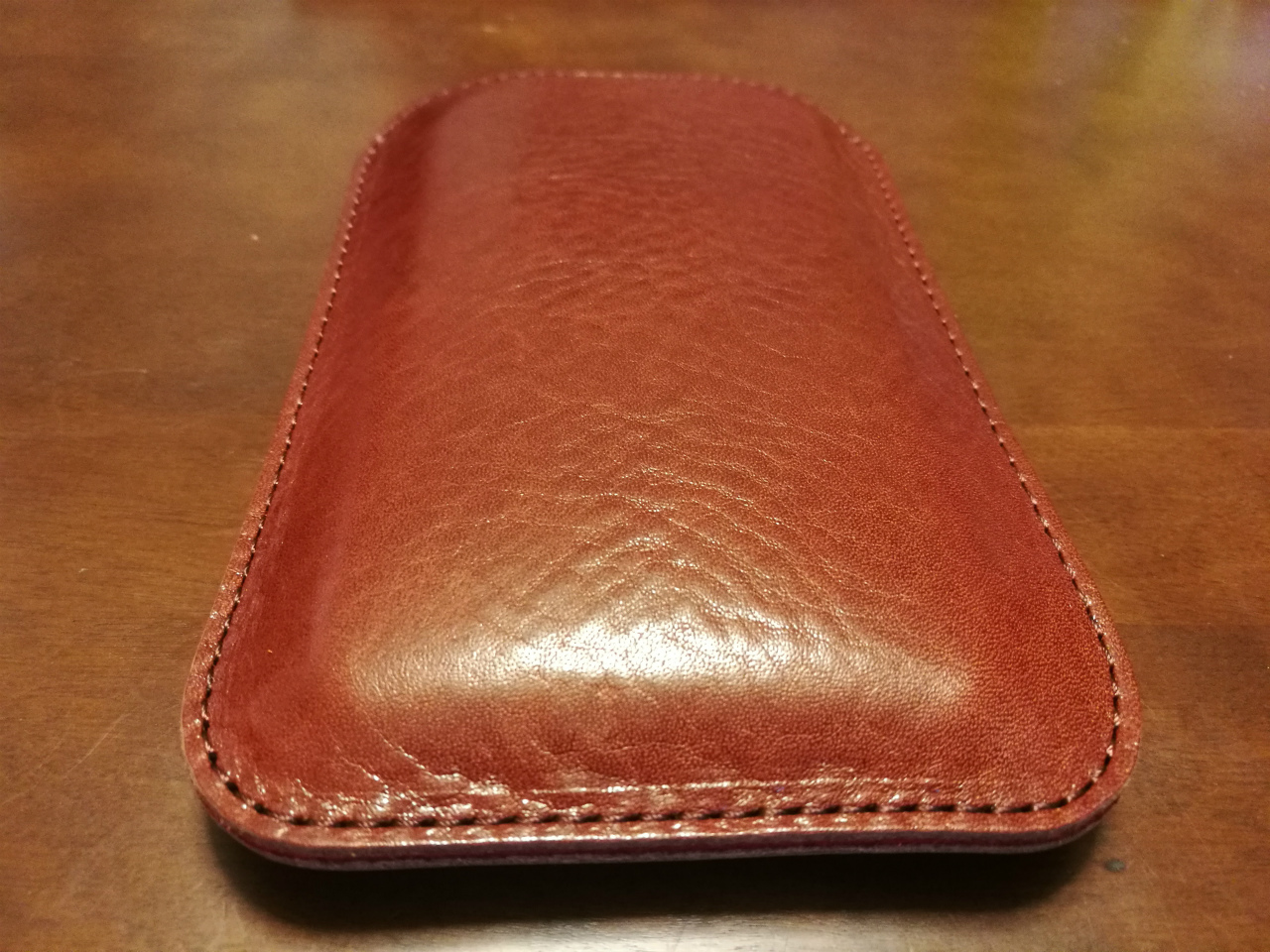 kunitachi-leather-sleeve-special-iphone6s-08