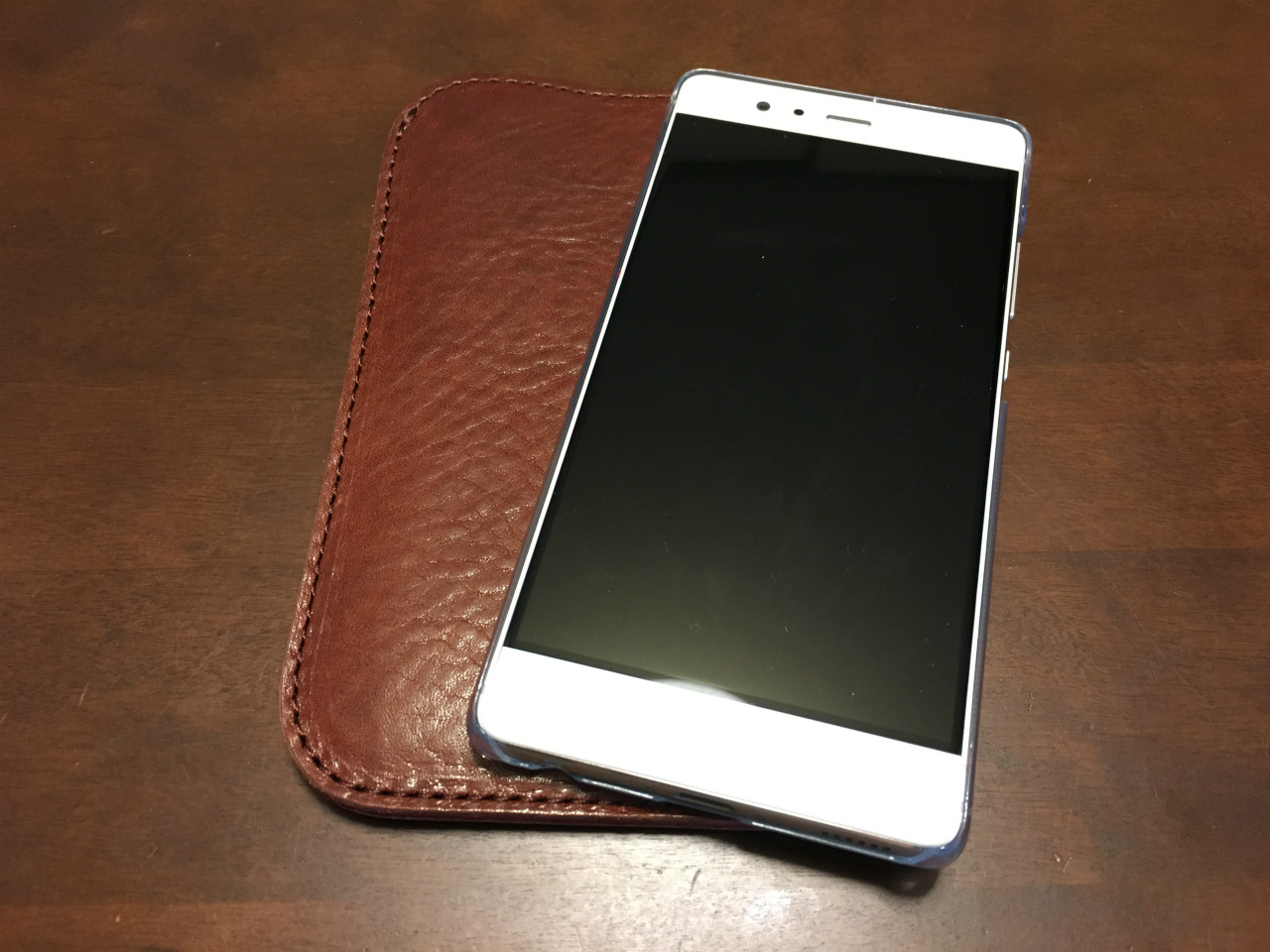 kunitachi-leather-sleeve-special-iphone6s-09