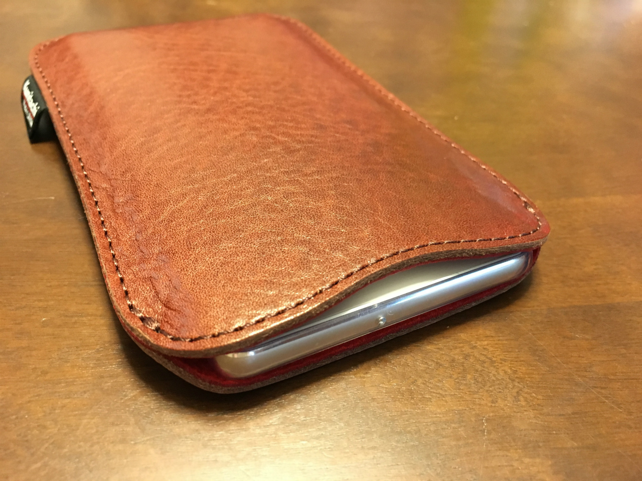 kunitachi-leather-sleeve-special-iphone6s-10