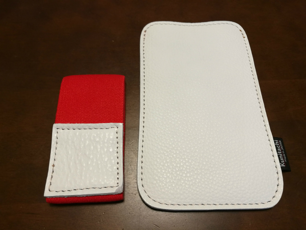 kunitachi-shrink-leather-sleeve-iphone6splus-01