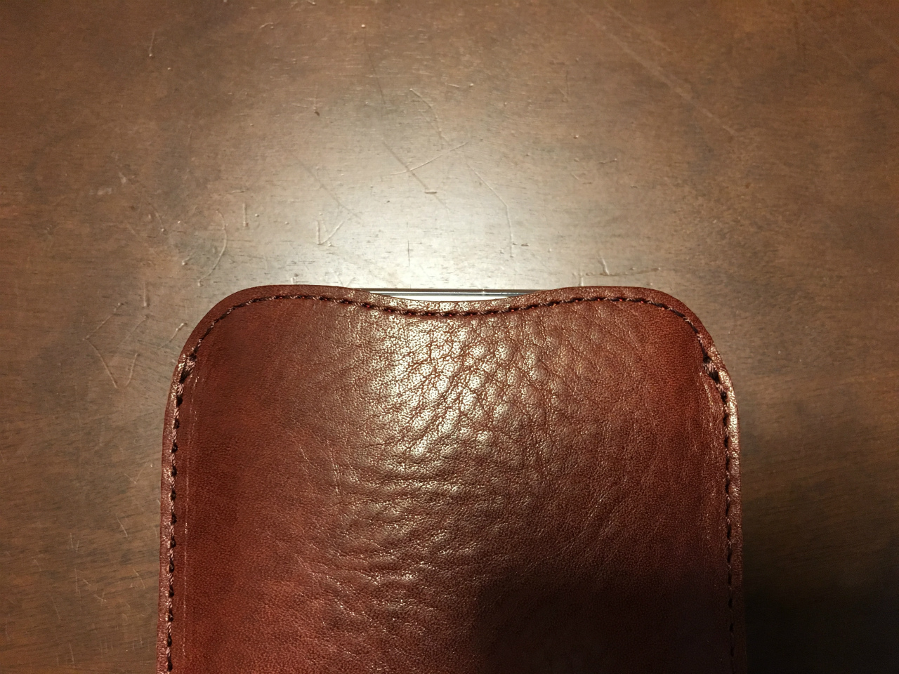 kunitachi-shrink-leather-sleeve-iphone6splus-08
