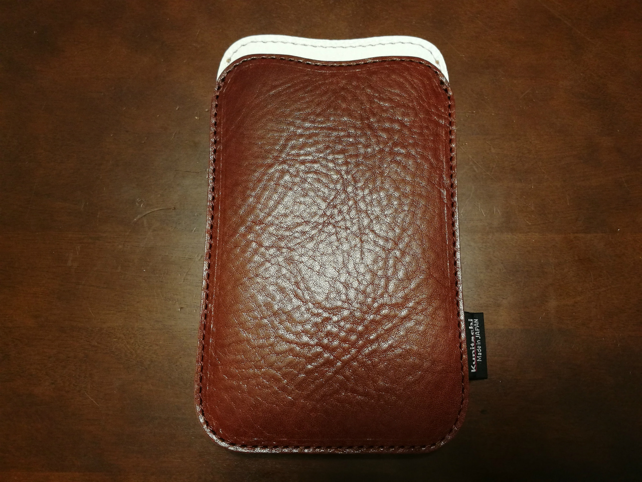 kunitachi-shrink-leather-sleeve-iphone6splus-19