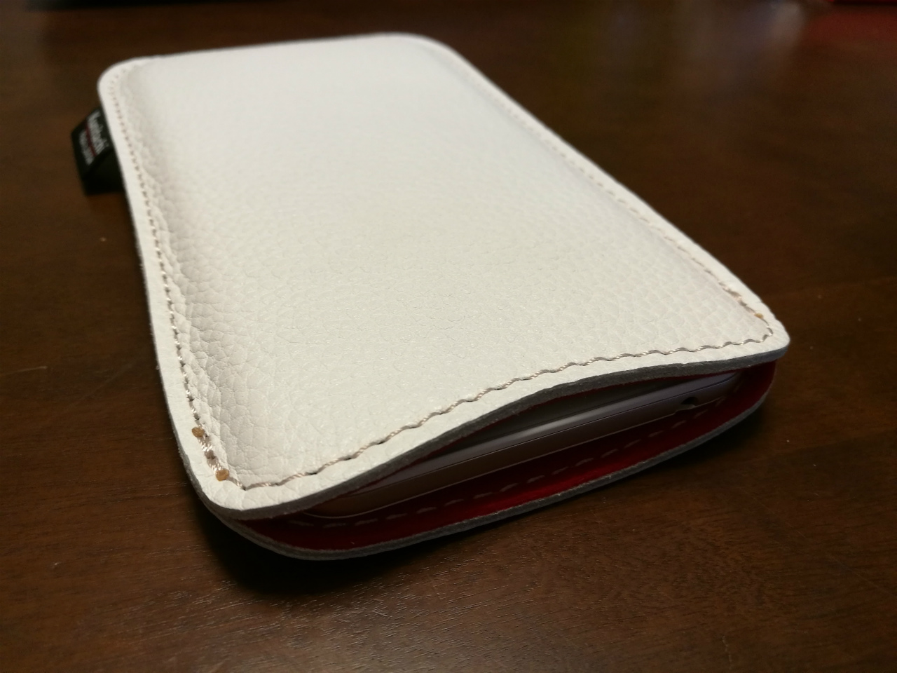 kunitachi-shrink-leather-sleeve-iphone6splus-21