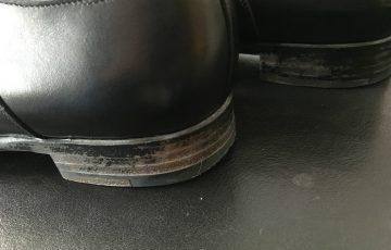 shoe-wash-care-05a