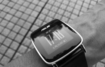 asus-vivowatch-01