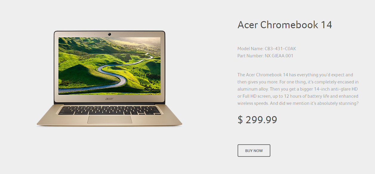 acer-chromebook-14-gold-01