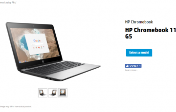 hp-chromebook-11-g5-01