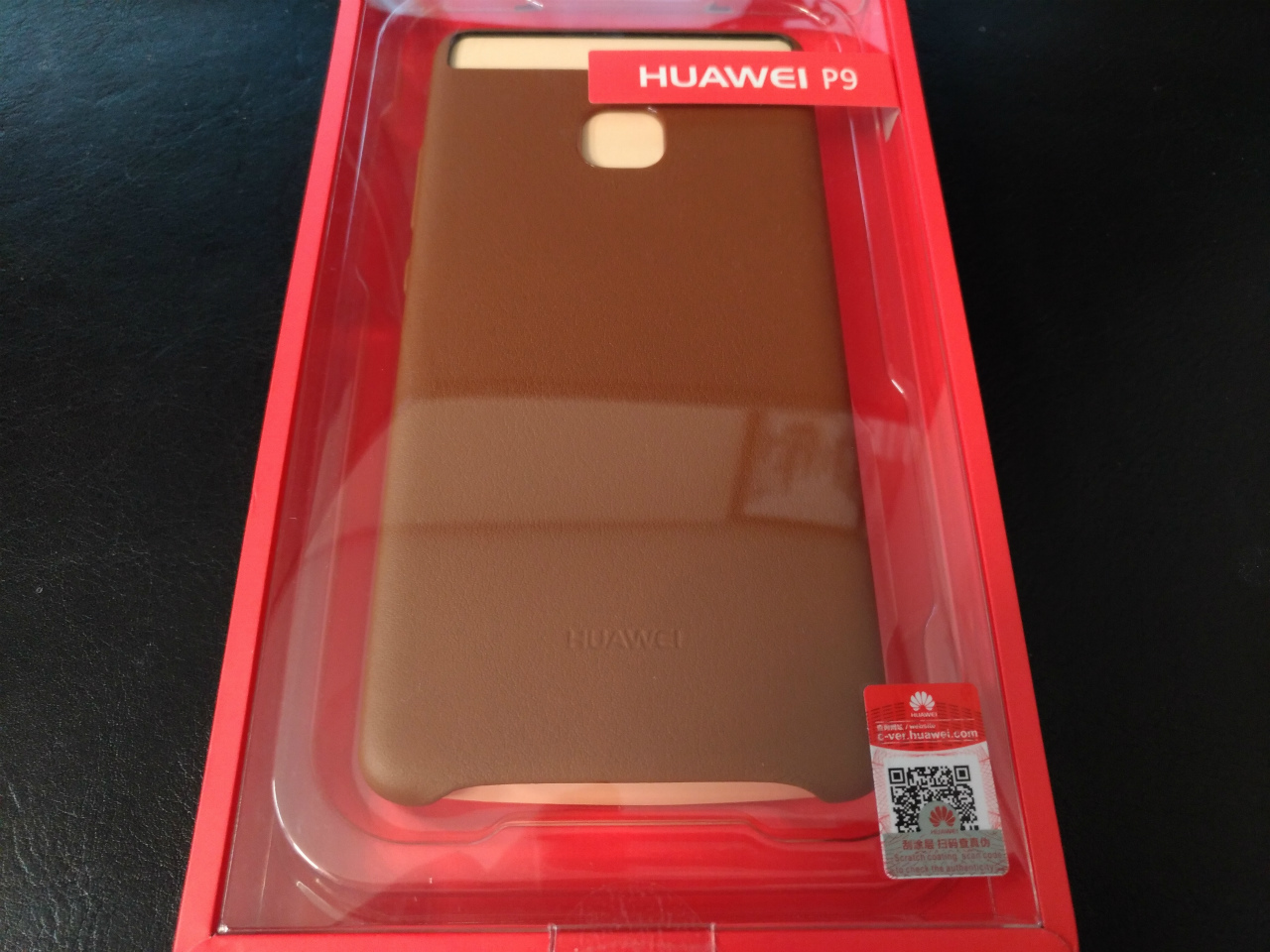 huawei-p9-original-leather-case-brown-02