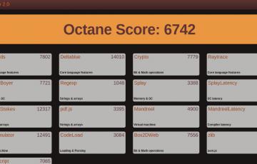 octane-score-06742-acer-chromebook-r11