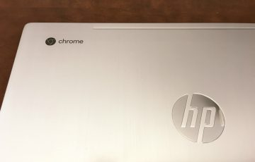 hp-chromebook-13-g1-03