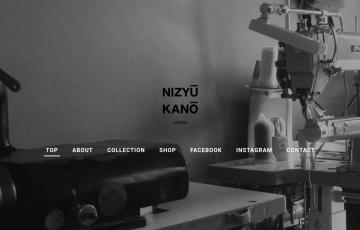 nizyu-kano-site-image