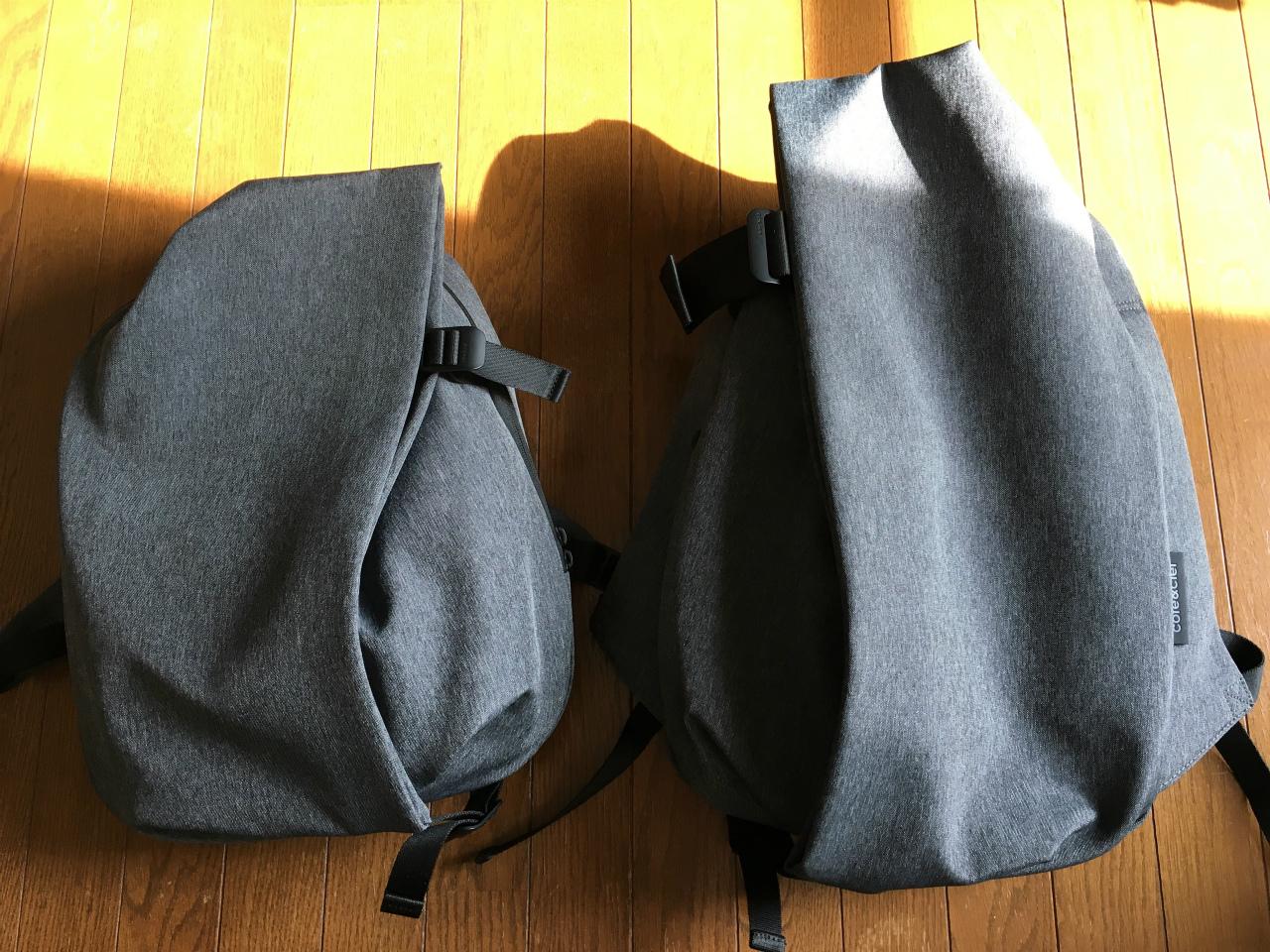 coteetciel-isar-small-medium-01