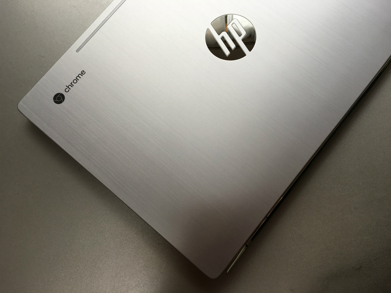 hp-chromebook-13-g1-002