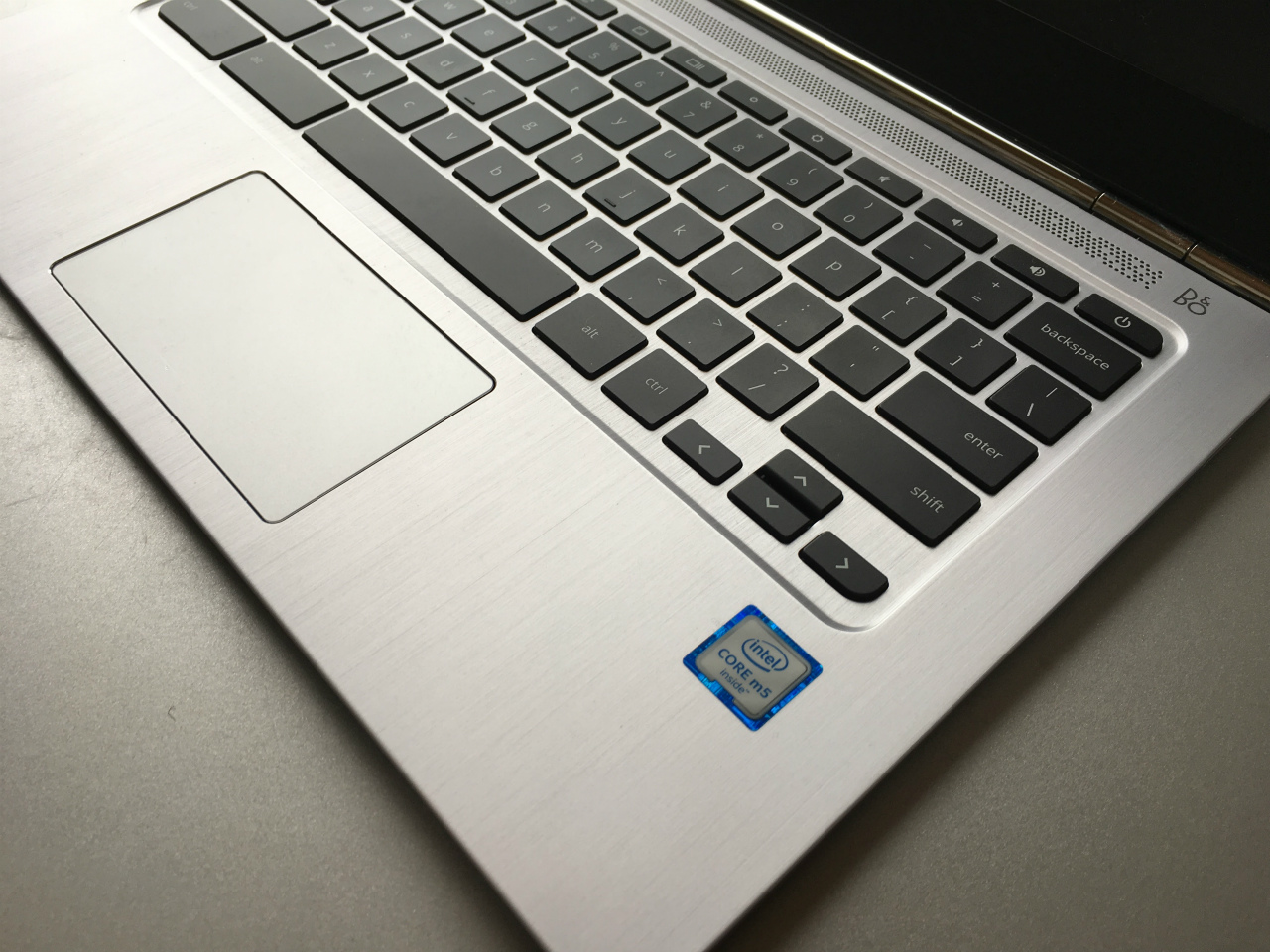 hp-chromebook-13-g1-012