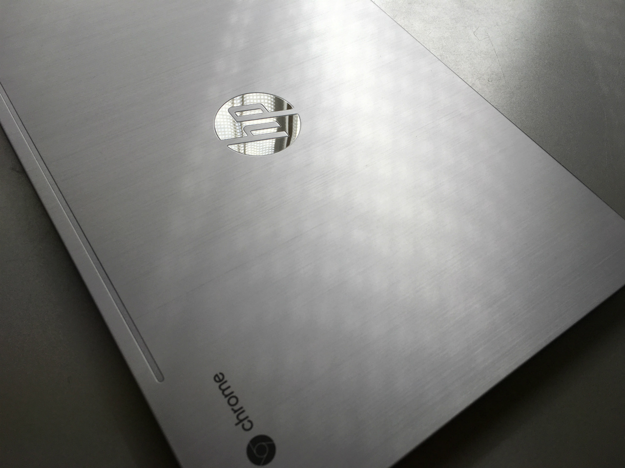 hp-chromebook-13-g1-014