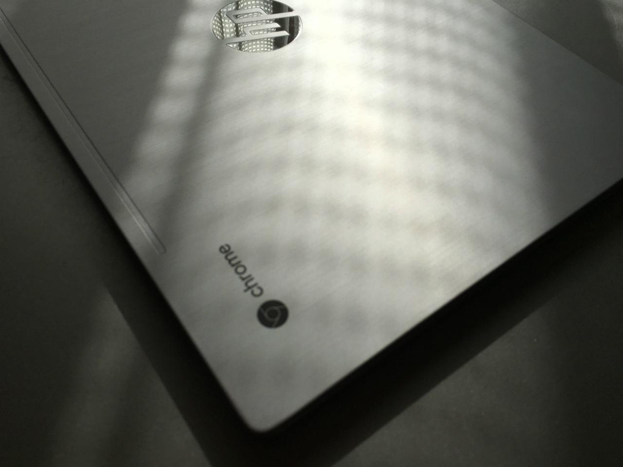 hp-chromebook-13-g1-017