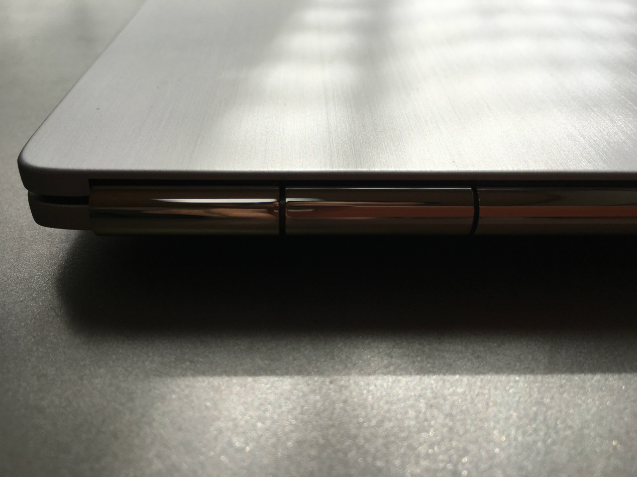 hp-chromebook-13-g1-018