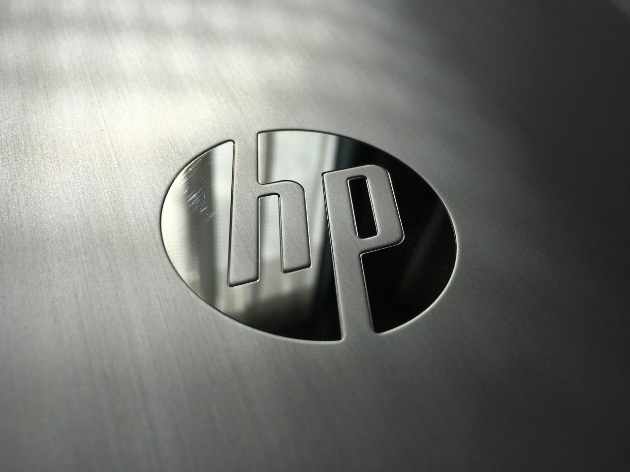 hp-chromebook-13-g1-020