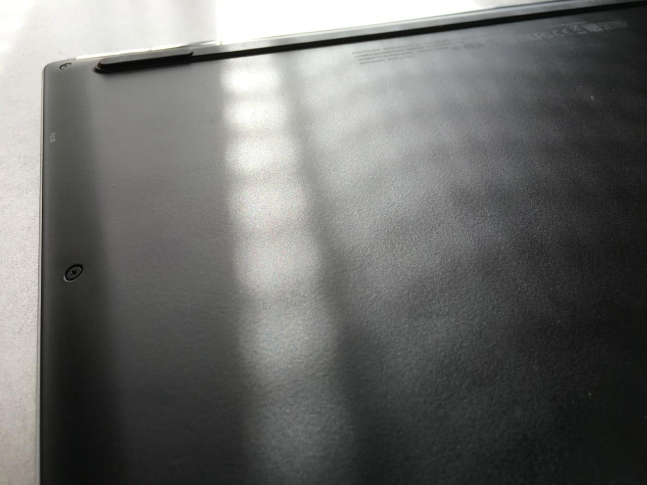 hp-chromebook-13-g1-023