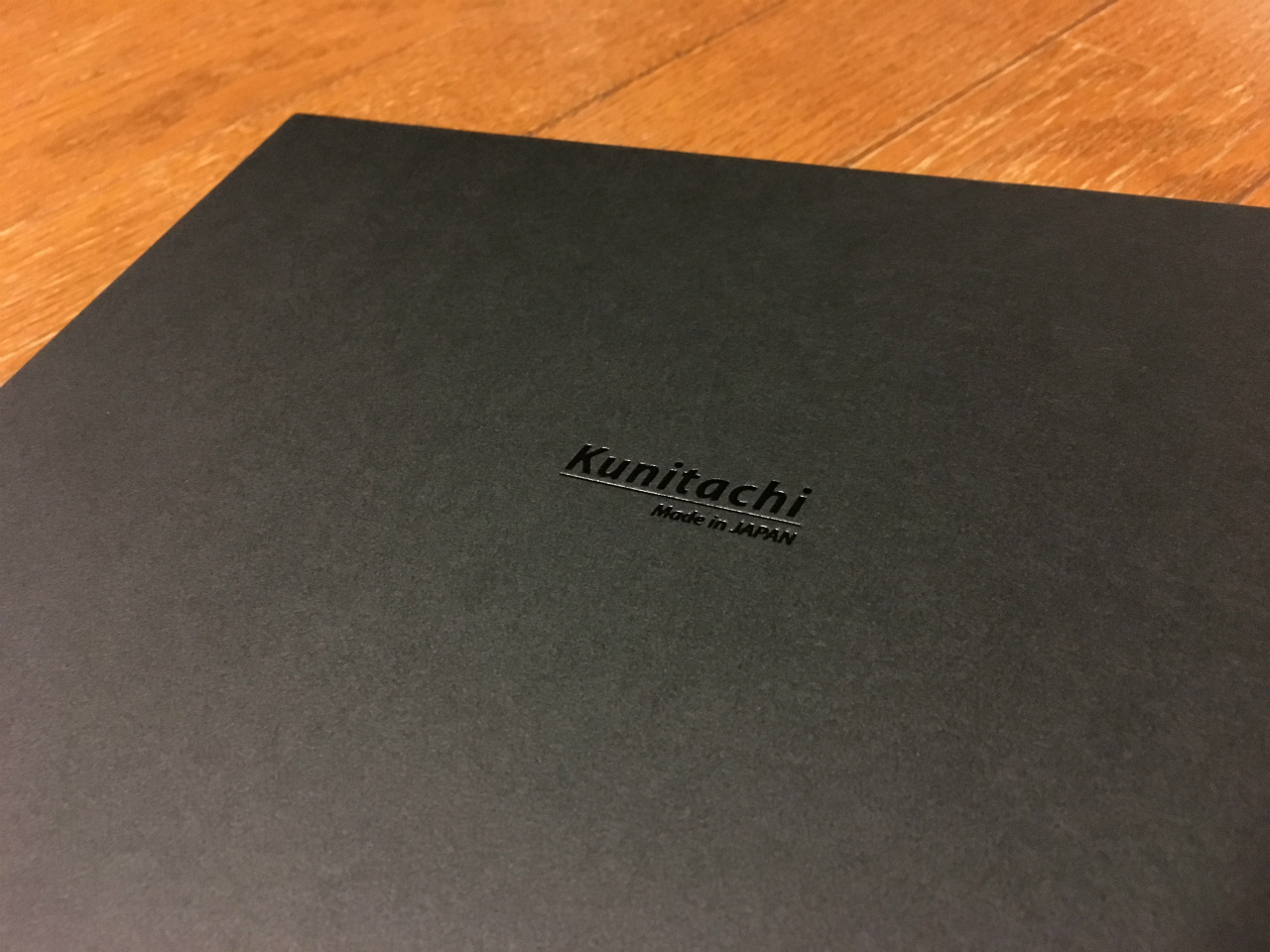 kunitachi-leather-sleeve-for-ipadpro-01