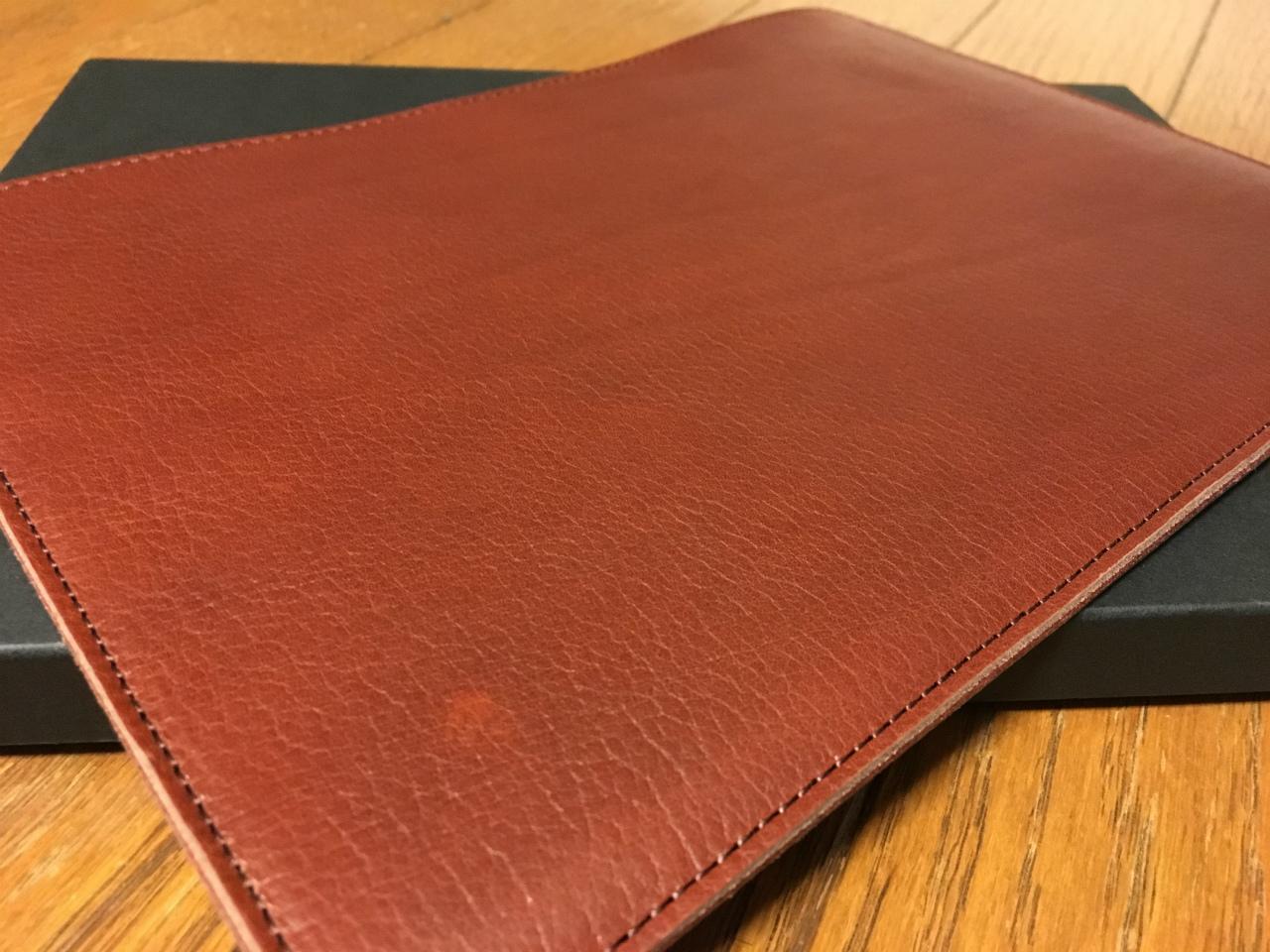 kunitachi-leather-sleeve-for-ipadpro-02