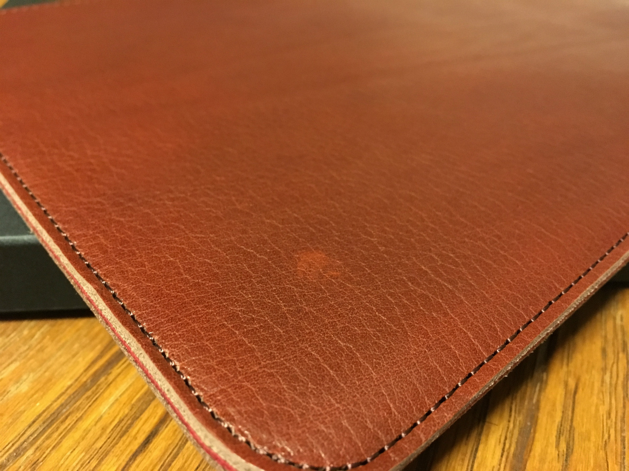 kunitachi-leather-sleeve-for-ipadpro-03