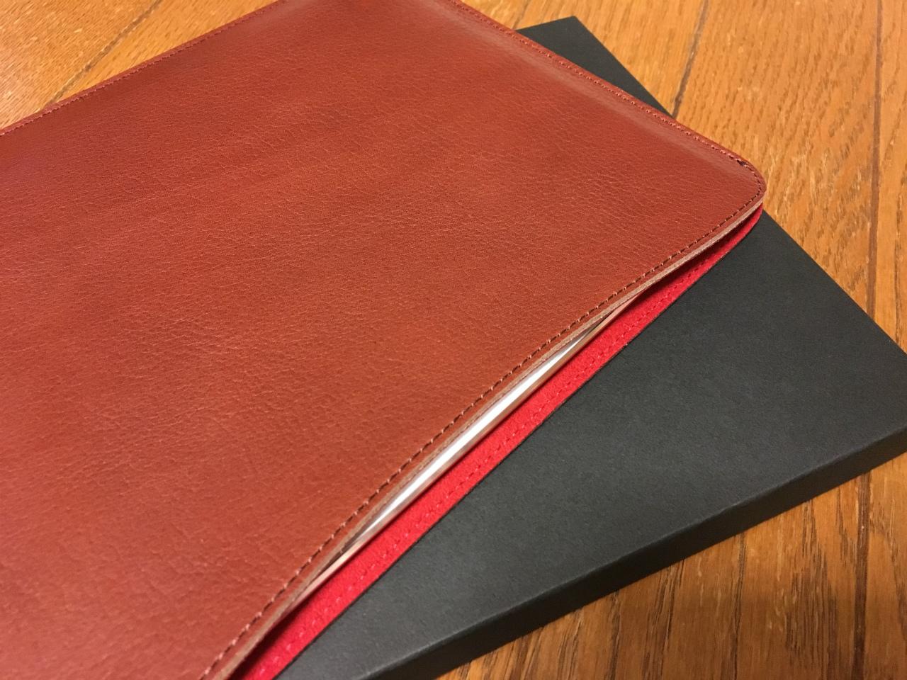 kunitachi-leather-sleeve-for-ipadpro-07