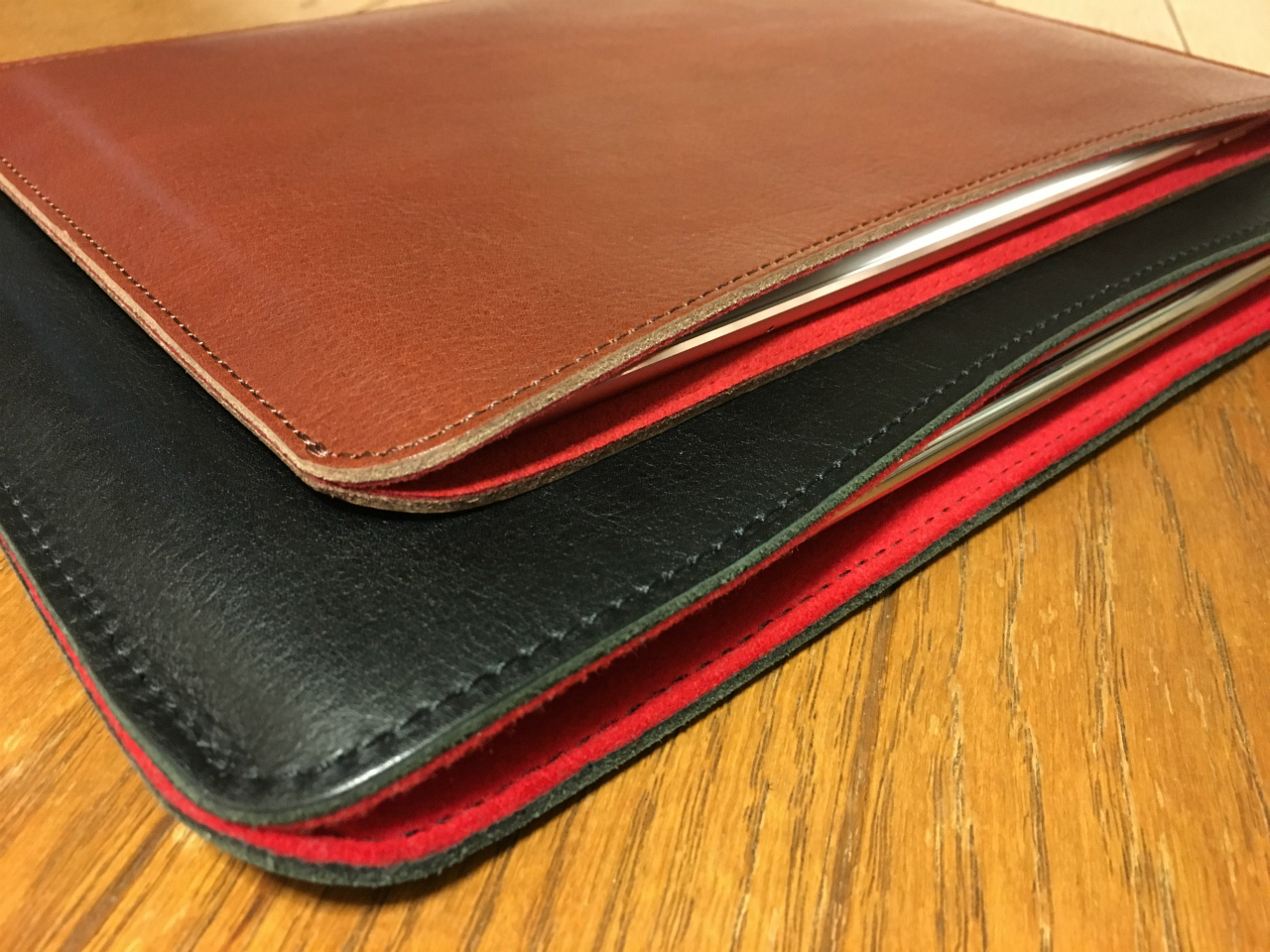 kunitachi-leather-sleeve-for-ipadpro-10