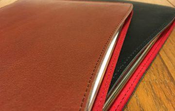 kunitachi-leather-sleeve-for-ipadpro-11
