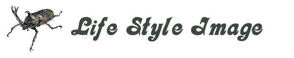 Life Style Image